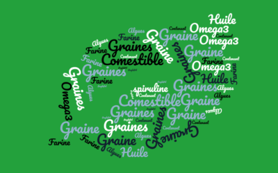 Ma Petite Graine arrive à Grenoble !