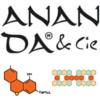 Ananda&Cie