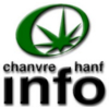 Chanvre-info