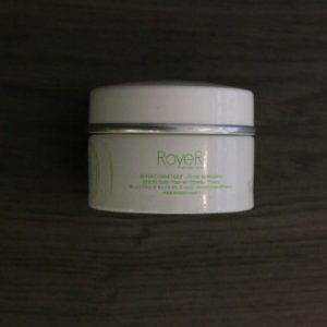 crème visage anti-age & réparatrice V fast
