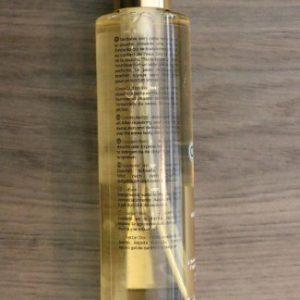 huile soin sous la douche V fast