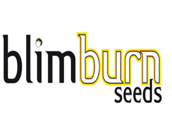 Blimburn seeds